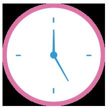 שעות פעילות